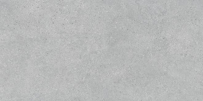 DL500700R | Фондамента пепельный светлый обрезной