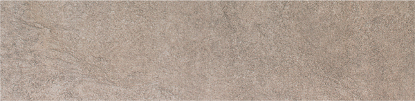 SG614400R/4   Подступенок Королевская дорога коричневый светлый обрезной