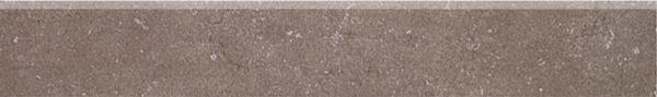 SG211400R/3BT | Плинтус Дайсен коричневый обрезной