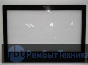 Переднее стекло моноблока Lenovo ThinkCentre Edge E93z