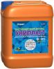 Пластифицирующая Добавка Оптимист Унипласт C 410 5л для Бетонов и Строительных Растворов с Противоморозным Эффектом