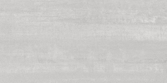 DD201200R | Про Дабл серый светлый обрезной