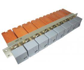 ПКН571С-2-2г/к