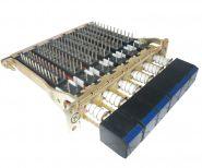 ПКН570-2-15-1-2к
