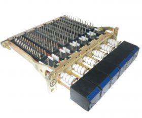ПКН570ФН-2-15-1-4к