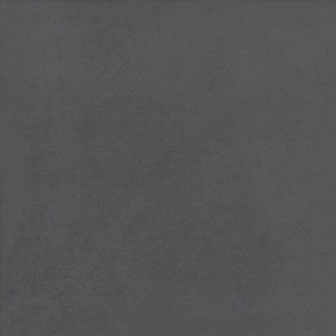 SG912800N   Коллиано коричневый