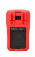 RGK DM-10 Мультиметр купить по цене производителя. Доставка по России и СНГ