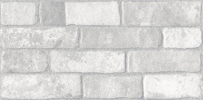 SG250300R | Кампалто белый обрезной