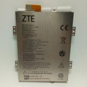 Аккумулятор ZTE Blade A310 (ICP37/54/72SA) Оригинал