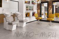 Парикмахерская мойка Fiato 72 фото 6