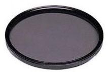 Светофильтр поляризационный Canon CPL 62мм