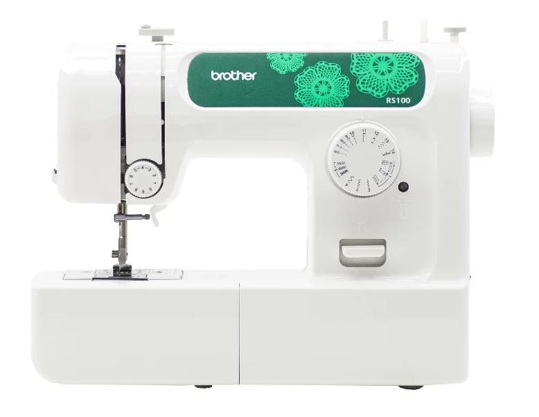 Швейная машина BROTHER RS-100S