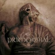 """PRIMORDIAL """"Exile Amongst the Ruins"""" 2018"""