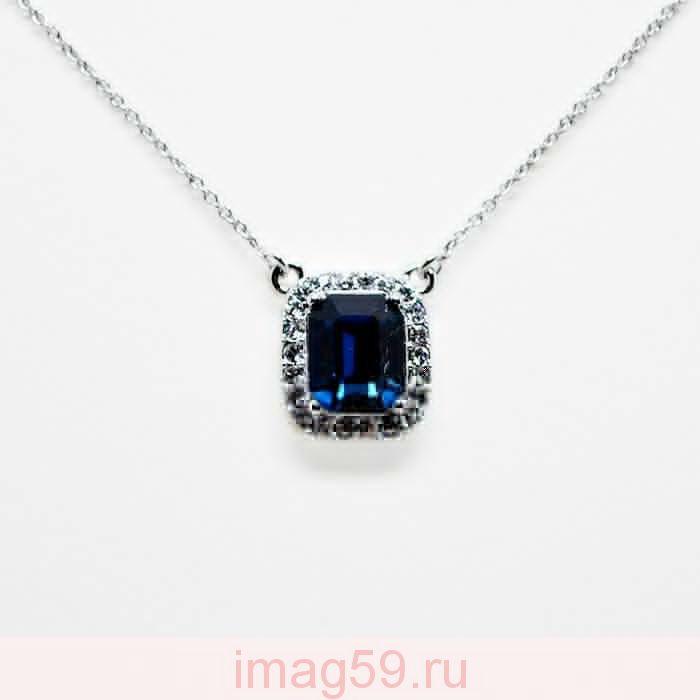 AA5047016 Ожерелье