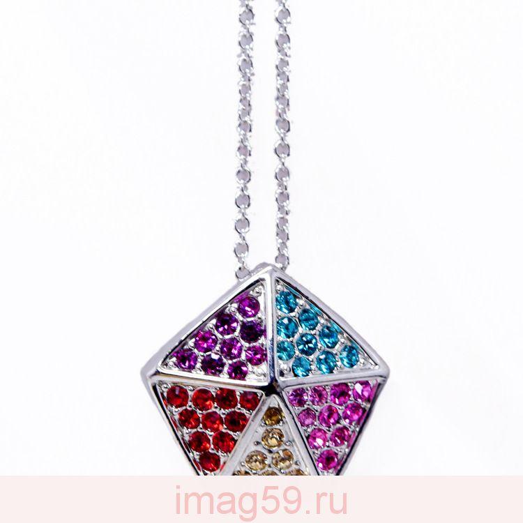 AA4287962 Ожерелье