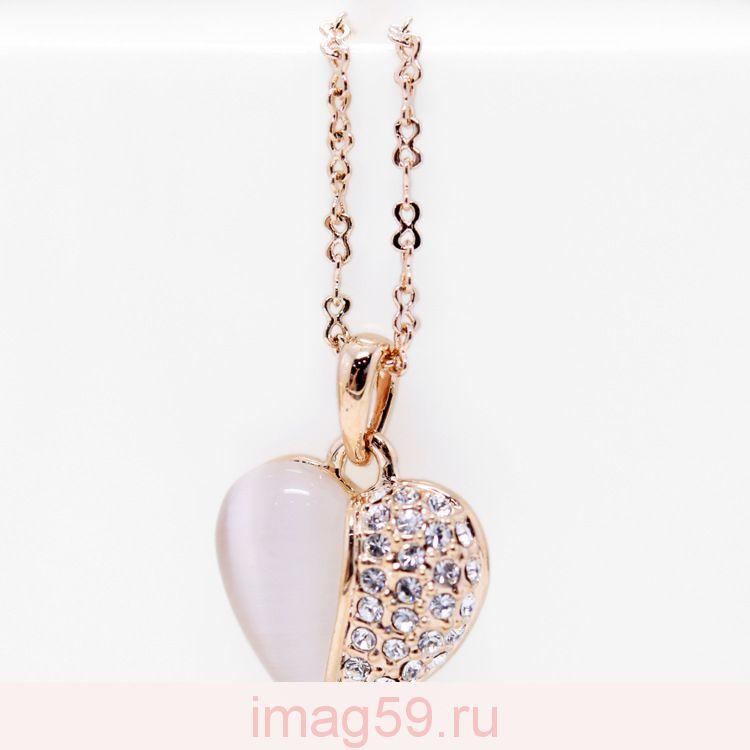 AA5992545 Ожерелье