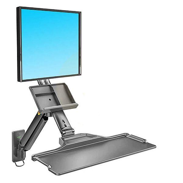 NB MC32 кронштейн для LCD/LED (22-32)