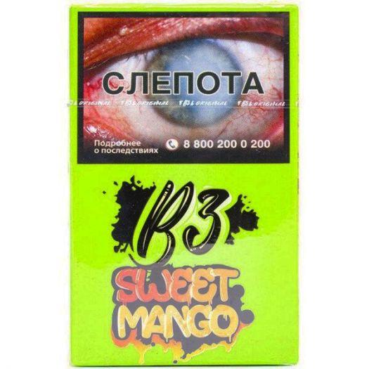 B3 Sweet Mango