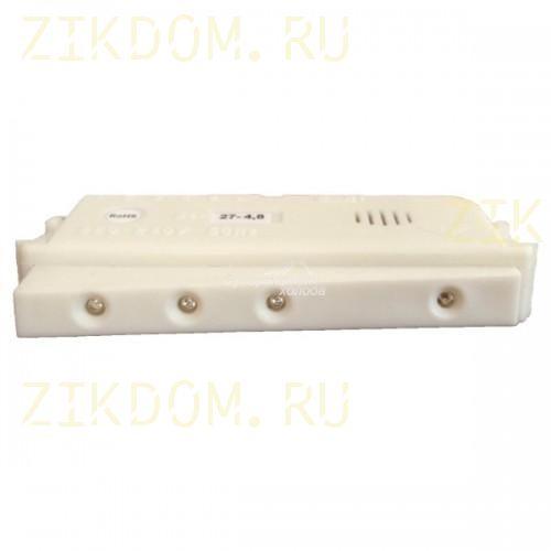 908081852748 Блок индикации М4-27-4,8 холодильника Минск Атлант