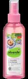 Спрей-спа для волос Alverde