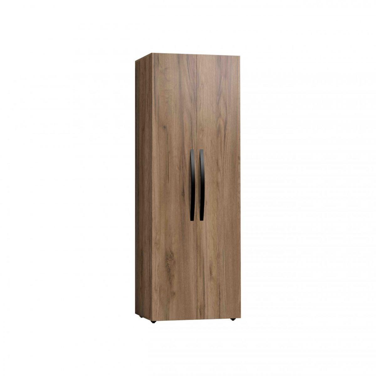 NATURE 54 Шкаф для одежды