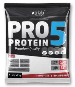 Протеин Pro5