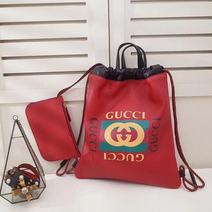 Gucci Coco Capitan 36 cm