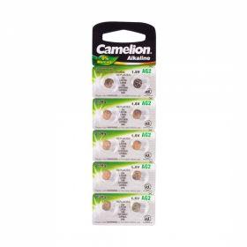 Camelion Allkalaine AG2 /10/ цена за 1 шт