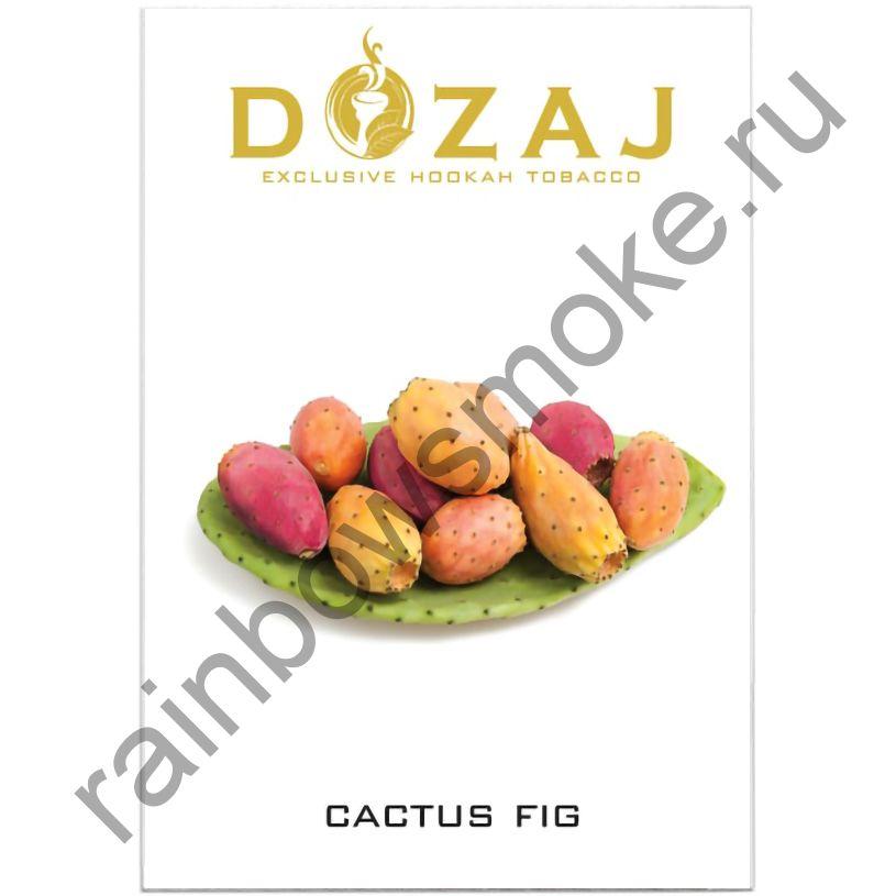 Dozaj 50 гр - Cactus Fig (Кактус)