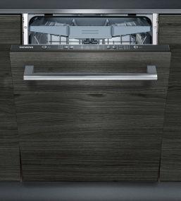 Встраиваемая посудомоечная машина Siemens SN615X00FR