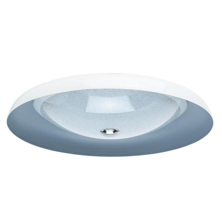 Потолочный светодиодный светильник De Markt Ривз 674016401