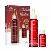 Филлер для волос La'dor The Limited Edition Merry Christmas Perfect Hair Fill-Up (150+30 мл)