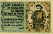 Нотгельд №51. Германия-Австрия