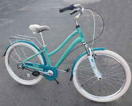 Stinger Verona 26 2020