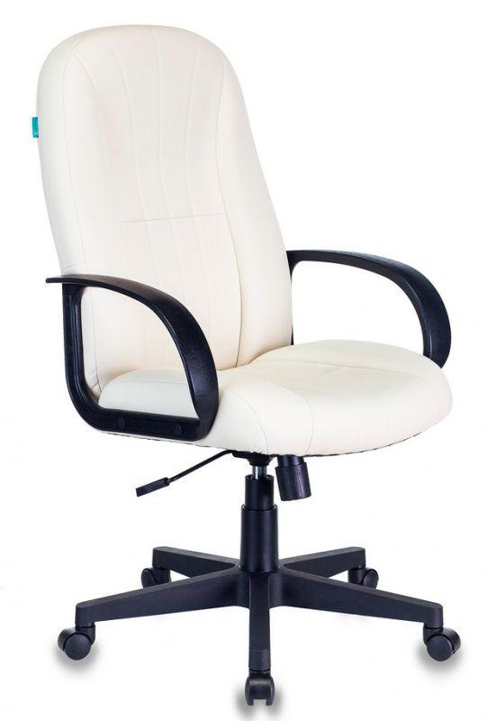 Кресло «T-898» (кожзам)