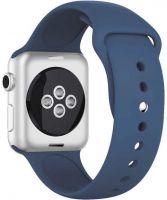 Браслет  Apple Watch 42-44 mm Blue horizon