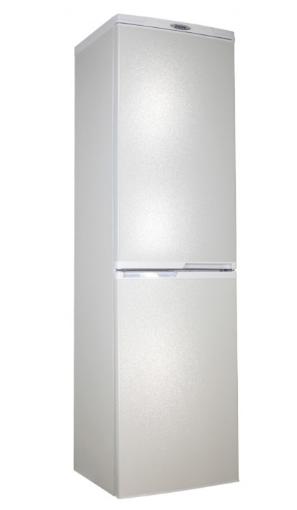 Холодильник DON R-290 К Снежная королева