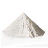 Цементно-песчаная смесь М100