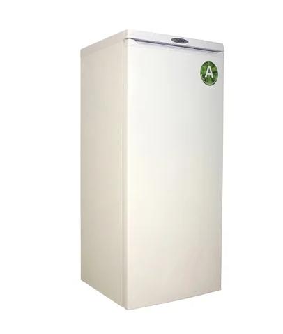 Холодильник DON R-436 B Белый