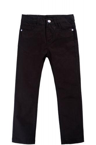 Брюки однотонные Bonito Jeans, для мальчика 7-11 лет ОР667Б