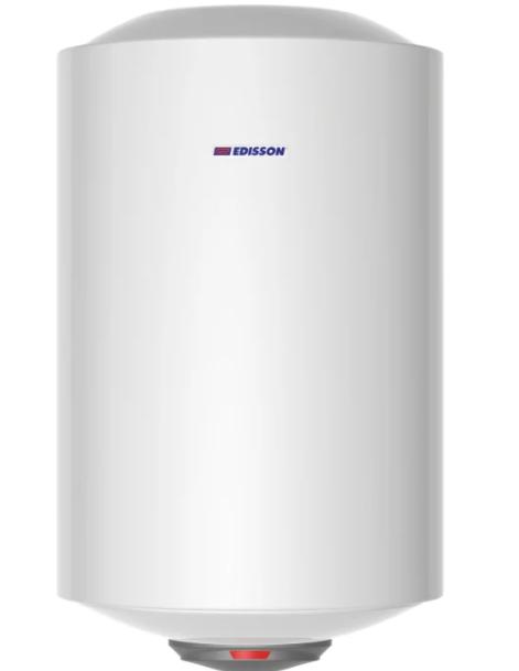 Накопительный электрический водонагреватель EDISSON ER 80 V