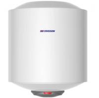 Накопительный электрический водонагреватель EDISSON ER 50 V