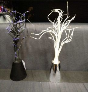 Дерево светящееся  (32 см.)