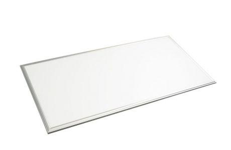 Светодиодные панели потолочные 1200х600