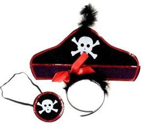 Набор Пиратка