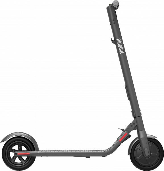 Электросамокат Ninebot E22