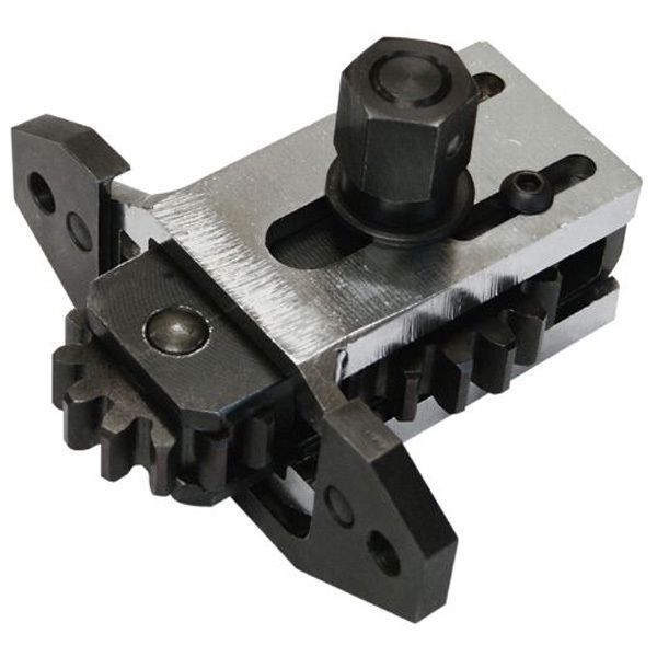 CT-G033 Инструмент для проворота коленвала  IVECO