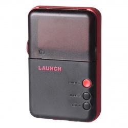 N17987 Wifi принтер для Launch X431
