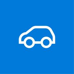 P12911 Программное обеспечение TEXA IDC5 PLUS CAR