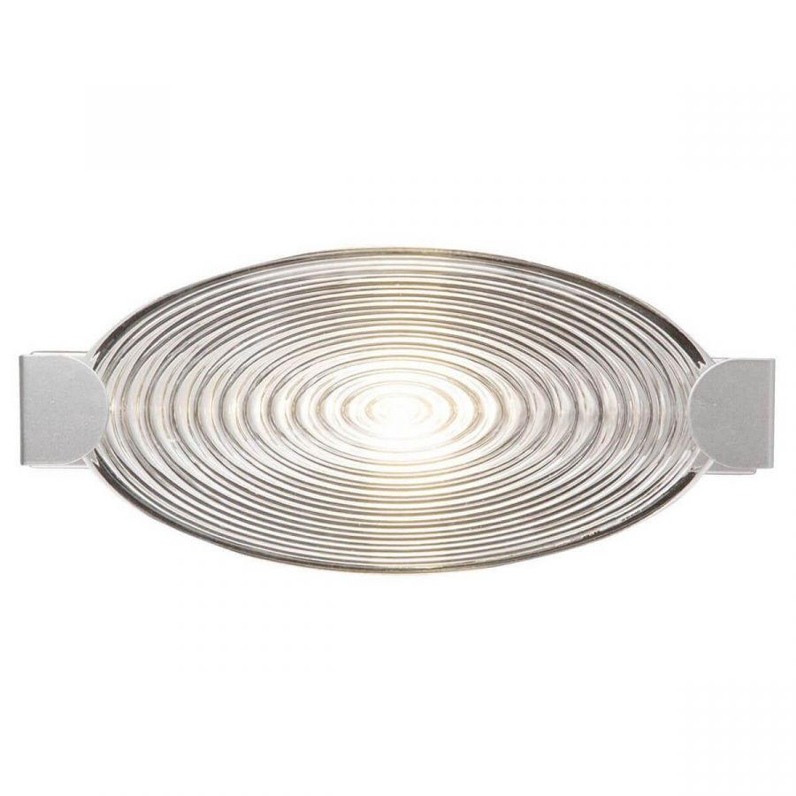 Настенный светильник Maytoni Houston MOD022WL-01S